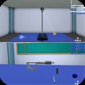 Class 11 Physics Practicals