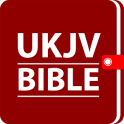 UKJV Bible