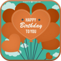Happy Birthday Cards 2019