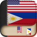 English to Cebuano Dictionary - Learn English Free