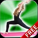 Yoga Poses & Asanas for Weight Loss & Fat Burn