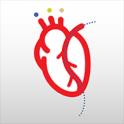 CardioTalk