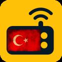 Turkish Radios