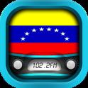 Radios Venezuela Online