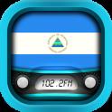 Radio FM Nicaragua