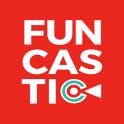 Funcastic Podcast