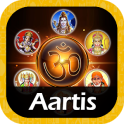Aarti Collection