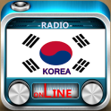 Korea Radio FM Live