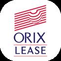 ORIX LeasePlus