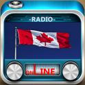 Radio FM AM Canada Live
