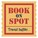 BookOnSpot