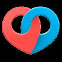 Знакомства рядом в ВК (ВКонтакте)
