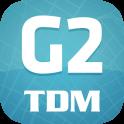 G2 TDM