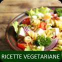 Ricette Vegetariane di cucina gratis in italiano.