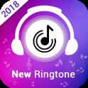 New Ringtone 2018