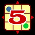 Five Games