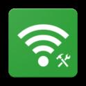 WiFi WPS Tester