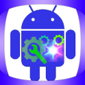 System Tweak Manager for Android