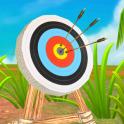 Archery Master Challenges