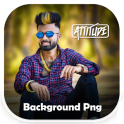 Editing Background Png