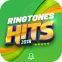 Today's Hit Ringtones Free New Ringtones 2019