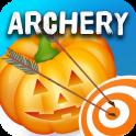 Haunted Archery