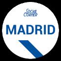 SocialCorner for Madrid
