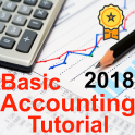 Basic Accounting Tutorial Pro