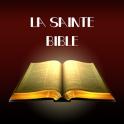 La Sainte Bible J.F. Ostervald