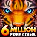 Slots Prosperity Tiger ™