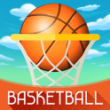 Basketball Hoops Master Challenge