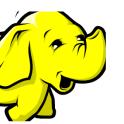 Hadoop And Big Data Analytics