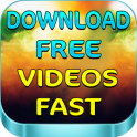 Download Free Videos Fast And Easy Mp3 Mp4 Guia
