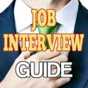 Job Interview Guide