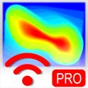 WiFi Heatmap Pro