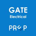 GATE Electrical 2019 Exam Prep