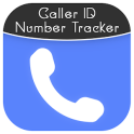 Caller ID Name Address Location - Call Blocker