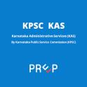 KPSC KAS Preparation Guide