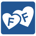FlirtFinder dating & chat