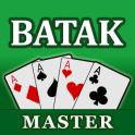 Batak Master