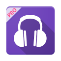 Pregnancy Music Pro (No Ads)