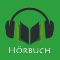 Hörbücher kostenlos [German AudioBooks]