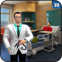 Virtual Hospital Family Doctor