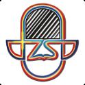 DZSB-FM Calapan City