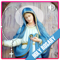 Rosary Audio Catholic