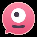 MonChats