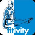 Yoga for Athletes - Increase Range of Motion