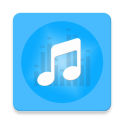 Live Music Player