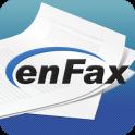 모바일 엔팩스(mobile Enfax)