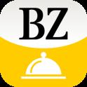 BZ-Restaurantführer für Südbaden